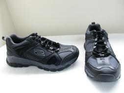 New! Men's Skechers Relaxed Fit Outland 2.0 Water Resistant