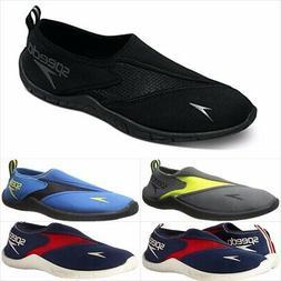 Speedo New Men Surfwalker 3.0 Water Shoe Quick-drying materi