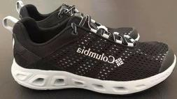 "New Mens Columbia ""Havasu Falls"" Techlite Athletic Running W"