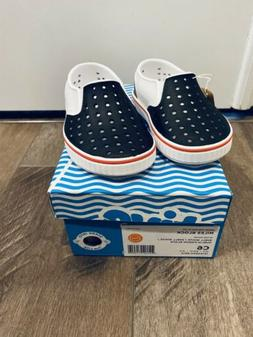 new miles colorblock toddler shoes c6 slip