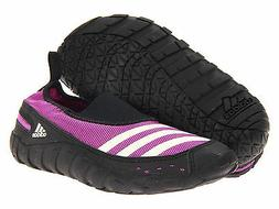 New adidas Outdoor Kids Jawpaw Sandals Water Shoes Sneakers
