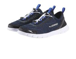 ***NEW*** Speedo Men's Hybrid Watercross Running Shoes