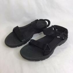 New Atika Sport Sandals Maya Trail Outdoor Water Shoes Black