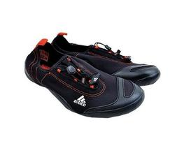 New Adidas unisex boat shoes/water shoes/trainers Chugah Spe