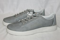 NEW Speedo Water Shoes Mens Quart Hybrid Lightweight Sneaker
