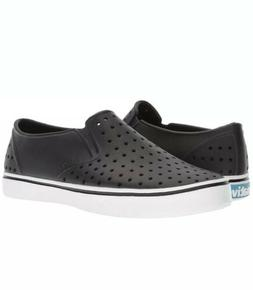 New With Box Native Mens Size Men's 11 Women's 13 Miles