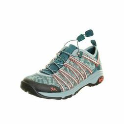 CHACO NEW Women's Outcross Evo 1.5 Water Hiking Running Shoe