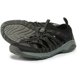 Chaco NEW Womens Outcross Evo 1 Trail Hiking Water Shoes 9 M