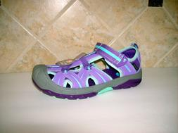NEW Womens Merrell Water Shoes Hiking Shoes Mismarked Size 6