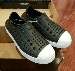 NIB Skechers Boys Guzman 2.0 Helioblast Sneaker Water Shoes