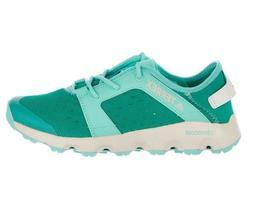 NIB Adidas Women'sTerrex CC Voyager Sleek Water Shoes Siz 6.