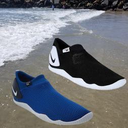 NWT $50 NIKE Boys Aqua Sock 360 Water Shoes SELECT SIZE & CO