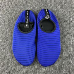 NWT VIFUUR MET520 Water Sports Barefoot Quick-Dry Aqua Yoga