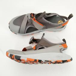 Chaco Odyssey Sandals Water Shoes Hiking Outdoors Mens 11 Gr