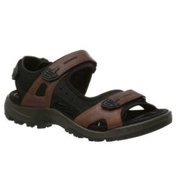 offroad yucatan sandal leather sandals