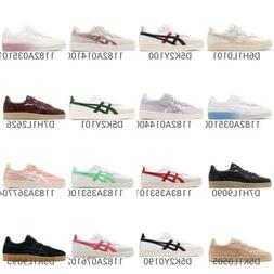 Asics Onitsuka Tiger GSM Men Women Vintage Shoes Sneakers Pi