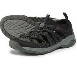 Chaco OutCross Evo 1 Fishing /Hiking / Water Shoes Women  Si