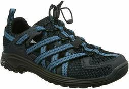 Chaco Outcross Evo 1 Men's  Size 10.5  NIB   Slate Blue  Hik