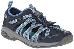 Chaco Women's Outcross EVO 1-W, Eclipse, 10.5 M US