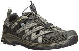 Chaco Men's Outcross Evo 1 Sport Water Shoe, Bungee, 8 M US