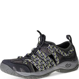 Chaco Outcross Pro Lace Men 11