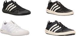 adidas Outdoor Men's Terrex Climacool Boat Water Shoe, 4 Col