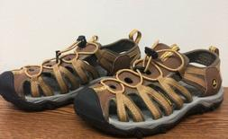 Atika Outdoor Sandals Sport Outdoor Water Shoes Size 6 NWT