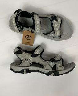 Atika Outdoor Sandals Water Shoes Women's Size 10 US Sport O