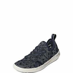 Adidas Outdoor Terrex Climacool Boat Parley Blue Grey White