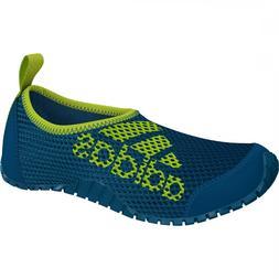 Adidas Performance Boots Kurobe CM7644 Children Slip on Wate