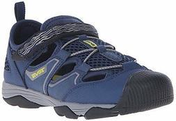 Teva ROLLICK - K Rollick Outdoor Shoe  3 M