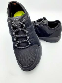 Skechers Performance Women's Go Outdoors-14941 Walking Shoe,