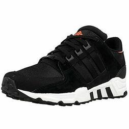 ADIDAS Adidas Originals EQT Running Support Core Black/White