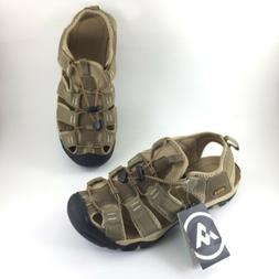 Atika Sandals Women's Maya Trail Outdoor Water Shoes Sport S