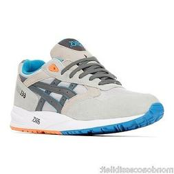 shoes onitsuka tiger gel lyte 3 iii