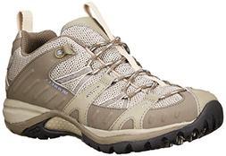 Merrell Siren Sport 2 Hiking Shoe - Women's Olive, 8.5