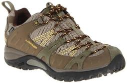 Merrell Siren Sport 2 Waterproof Hiking Shoe - Women's Brind