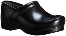 Men's Dansko 'Pro Xp' Slip-On, Size 11.5-12US / 45EU - Black