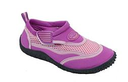 New Starbay Brand Childrens Slip-On Athletic Water Shoes/Aqu