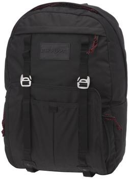 Jansport Smoke Signal Pack - Black