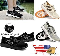 Sneakers Yoga Water Shoes Light Weight Non Slip Rubber UNISE