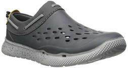 Sperry Top-Sider Seafront Men's Water Shoes