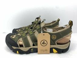 ATIKA Sport Sandals All Terrain Orbital Outdoor Water Shoes