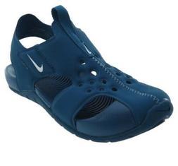 Nike Sunray Protec 2 Toddler