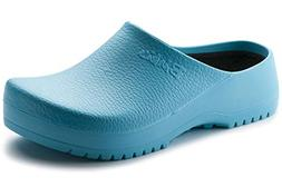 Birkenstock Women´s Super-Birki Ciel Blue Light Alpro-Foam