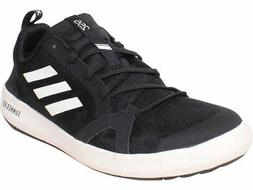 Adidas Terrex-Boat-S.RDY Sneakers Men's Water Shoes