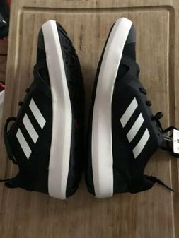 Adidas Terrex CC 225  Boat/Water Shoes Size 8  Mens  Black