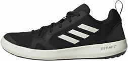 Adidas TERREX CC BOAT MEN'S WATER SHOE Mens Outdoor Adidas S