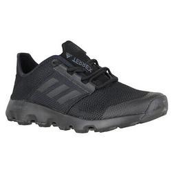 Adidas Terrex Cc Voyager Carbon/Black/Carbon Mens Water Shoe