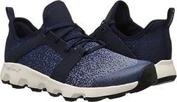 adidas outdoor Women's Terrex CC Voyager Sleek Parley Tactil